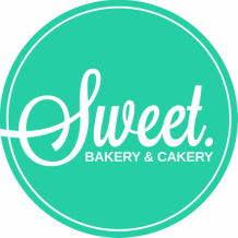 Sweet Bakery & Cakery